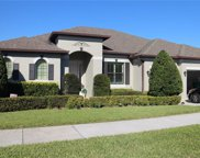 240 Volterra Way, Lake Mary image