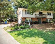 3105 Belva Court, Archdale image
