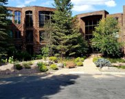 5601 Dewey Hill Road Unit #120, Edina image