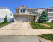 4756 Flanders Way, Denver image
