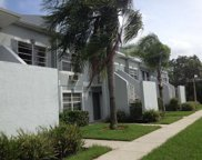 4132 Dolphin Drive Unit 4132, Tampa image