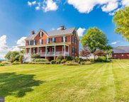 15186 Loyalty   Road, Waterford image