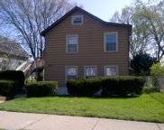 414 South Boulevard, Evanston image