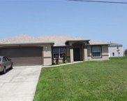 1808 NW 5th PL, Cape Coral image