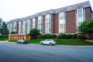 2400 Archbury Lane Unit #1E, Park Ridge image