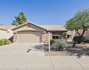 22201 N Las Brizas Lane, Sun City West image