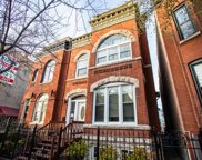 2314 W Taylor Street, Chicago image