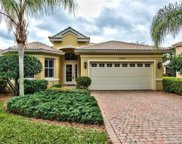 20030 Eagle Glen Way, Estero image