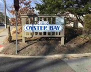 17 B Oyster Bay Road Unit #17 B, Absecon image