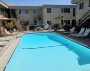 4930     Del Mar Ave     106 Unit 106, Ocean Beach (OB) image