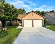 1454 Sterling Point Dr, Gulf Breeze image
