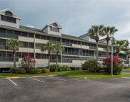 5557 Sea Forest Drive Unit 215, New Port Richey image