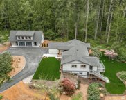 14460 188th Ave NE, Woodinville image
