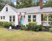 36 Briarcliff Drive, Greenville image