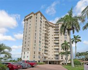 10701 Gulf Shore Dr Unit 1202, Naples image