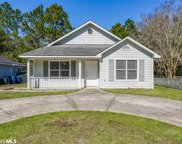 428 Palmetto Ct, Gulf Shores image