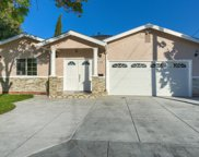 4486 Cahill Street, Fremont image