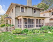 5549 Guilford Avenue, Indianapolis image
