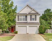 405 Firefly Drive, Holly Springs image