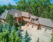 4359 OAK GROVE DR, Bloomfield Hills image