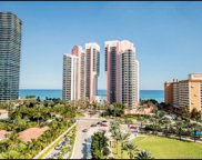 19370 Collins Ave Unit #1027, Sunny Isles Beach image