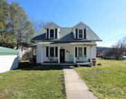 910 OLD STAGE ROAD, Chilhowie image