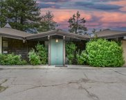 872     Sierra Vista Drive   15, Twin Peaks image