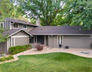 6968 Sweetwater Court, Boulder image