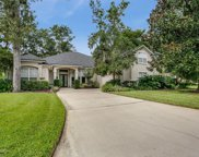 1318 WINDSOR HARBOR DR, Jacksonville image