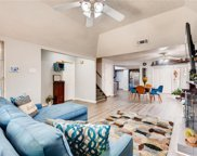 2812 Spring Valley Drive, Bedford image