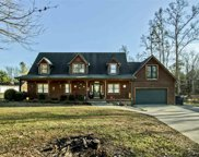 117 County Road 208, Athens image