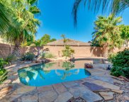 11925 N 143rd Drive, Surprise image
