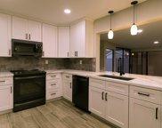 1822 N 87th Terrace, Scottsdale image