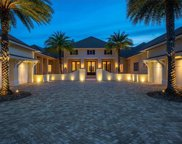 28900 Cavell Ter, Naples image