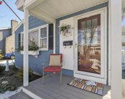 169 Bay State Rd, Chicopee image