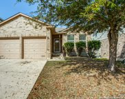 9527 Mulberry Path, San Antonio image