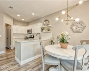 251 Green Valley Parkway Unit 4812, Henderson image