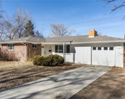 39 W Fair Avenue, Littleton image