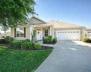 2068 Heather Hill Loop, The Villages image