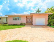 9056 Harding Ave, Surfside image