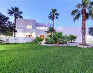 8004 Two Coves Drive, Austin image