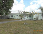 21952 Beverly Avenue, Port Charlotte image