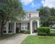 2324 Silver Palm Drive, Kissimmee image