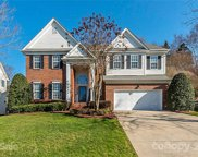 6515 Red Maple  Drive, Charlotte image