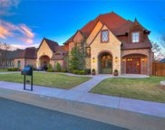 4700 Iron Horse Pass, Edmond image
