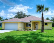 2513 Queen Palm Drive, Edgewater image