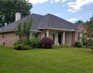1526 Nottoway Place, Bossier City image