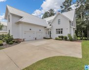 4219 Cahaba Bend, Trussville image