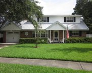14940 Newport Road, Clearwater image