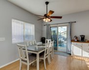 934 E Cowboy Cove Trail, San Tan Valley image